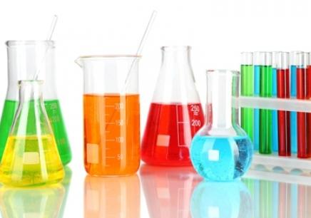 太原高中化学补习哪里好