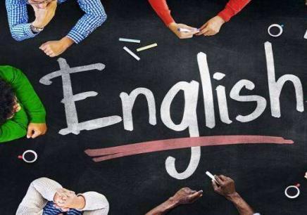 郑州学生英语入门