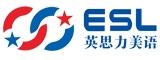 郑州英思力美语培训中心