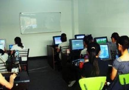 南宁办公自动化软件培训班