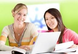 郑州学英语口语