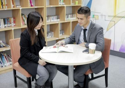 南宁成人英语课程培训学校