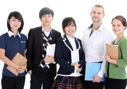 南宁成人英语培训学校哪里比较好