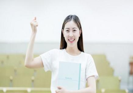 南宁零基础英语培训