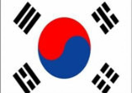 南宁韩语高级培训班
