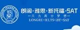 宁波朗阁国际英语培训中心