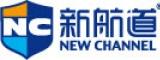 郑州新航道外语学校