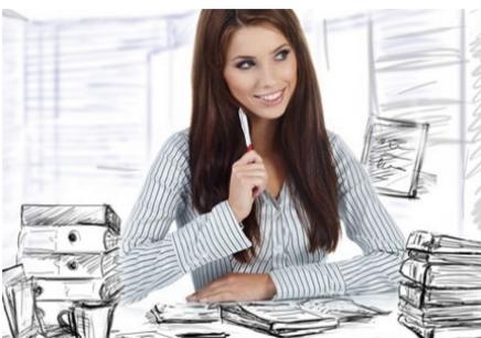 海口会计从业资格考试专业学习