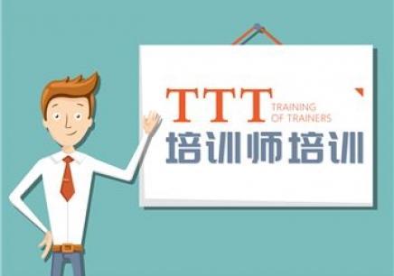 郑州成人口才的培训学校