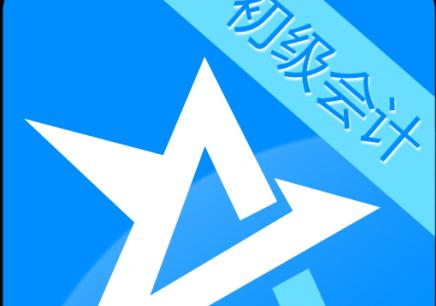 logo 标识 标志 设计 矢量 矢量图 素材 图标 436_306
