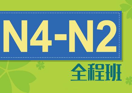 宁波专业的日语一对一中心_【宁波日语N4-N2