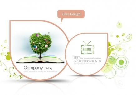高级多媒体网页设计专业