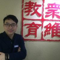 室内设计师 刘东