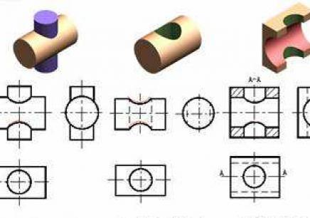 嘉兴CAD机械制图强化学习