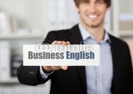 太原哪里有商务英语培训机构