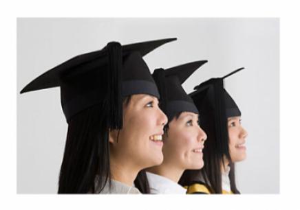 成人高考�zh�9`�z�Nj_成人高考名校专业