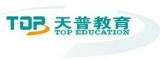 郑州天普103教育