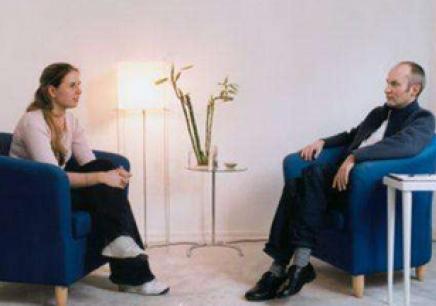 心理咨询师资格证培训