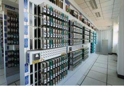 嘉兴哪里有电工证复审电工培训业余学习