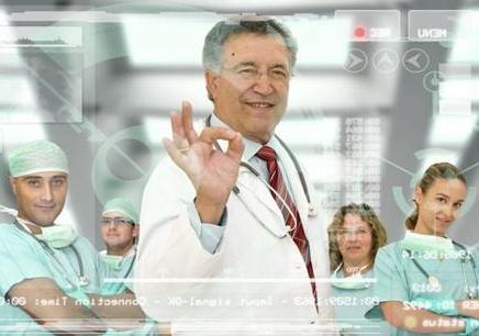 嘉兴健康管理师培训哪里好