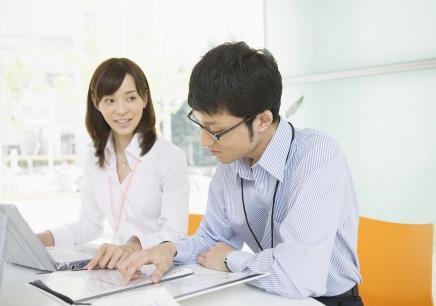 南昌办公软件培训