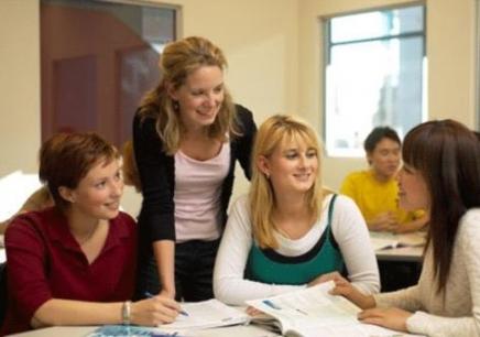 新概念英语培训班
