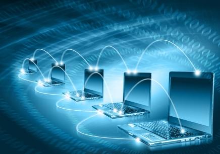 长春办公软件培训 计算机操作基础培训班  价格:11预约试听课程 课时