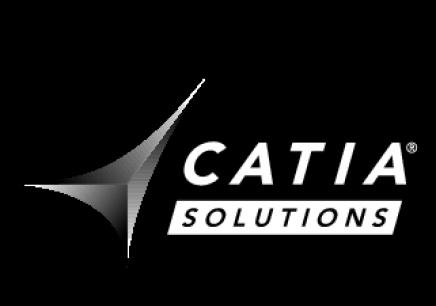 长春CATIA设计培训班_CATIA软件培训