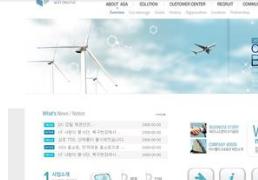 南昌学网页设计培训机构