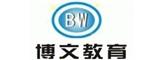 郑州博文IT职业学院