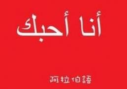 西安阿拉伯语基础班