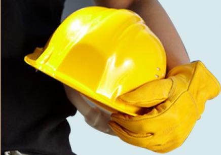 全市2175人报考一级建造师