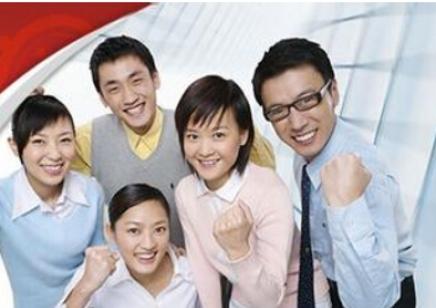 深圳初级会计师考试_初级会计师辅导_中级会计师考试费用