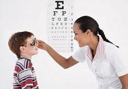佛山培训高级眼镜验光师报名网