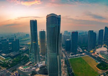 杭州二级建造师学习班