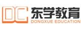 杭州东学教育