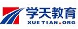 杭州学天教育建筑