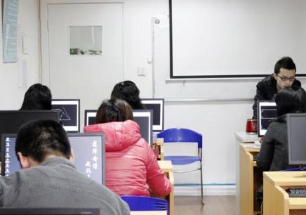 长沙办公自动化高级/商务办公电脑培训