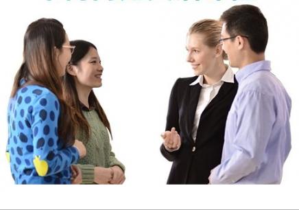 西安英语口语培训机构