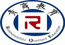 RQE 学生-黄埔弟子班