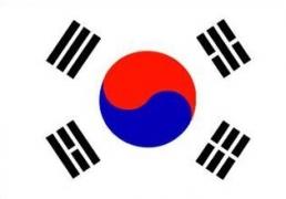 西安韩语基础入门培训
