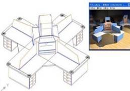 郑州服务CAD设计制版