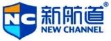 济南新航道教育