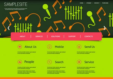 长沙零基础网页设计培训