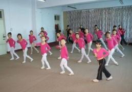 济南舞蹈365国际登入