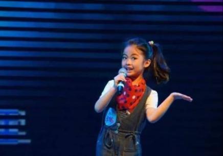济南音乐歌唱培训