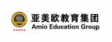 济南亚美欧英语培训学校