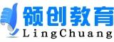 济南领创教育学校