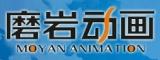 西安磨岩动画培训中心