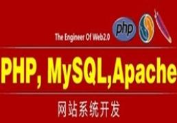 洛阳网络工程师学习